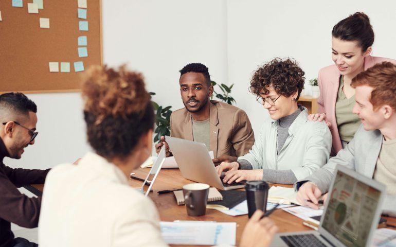 tracking-employee-training