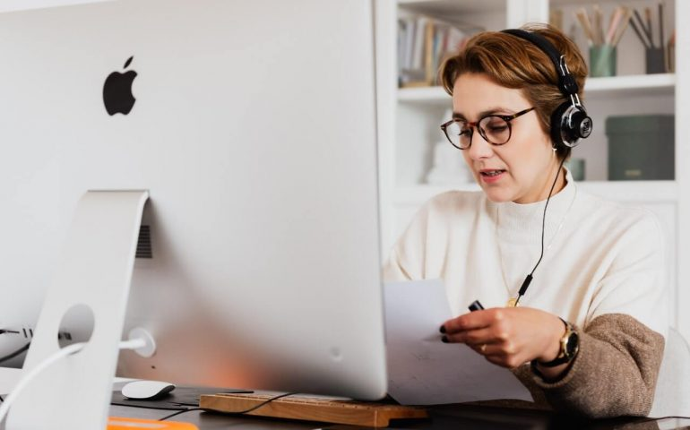 best-practices-for-training-remote-employees