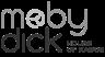 mobydick-logo-ConvertImage